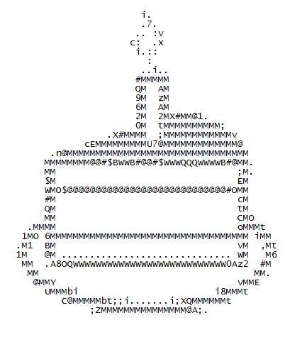 ASCII_cake