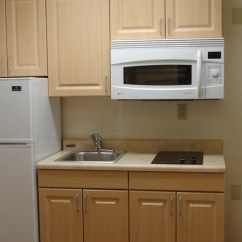 Kitchen Compact Where To Start When Remodeling A Unit Kitchenette Dwyer Products