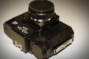 DSCF0580