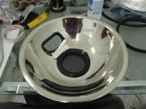 Ring Flash DIY Caseiro 02 (mas caprichado)