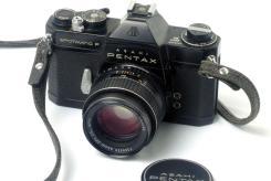 DSCF8399