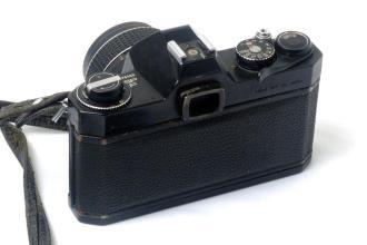 DSCF8400