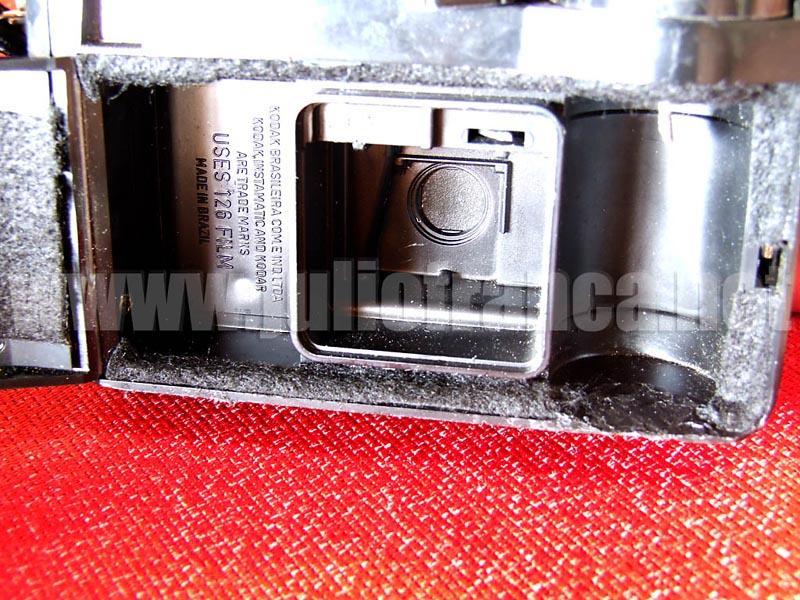 Kodak instamatic 135 (21)