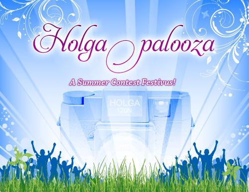 holgapalooza_500