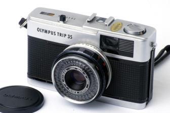 olympus-trip35 (2)
