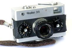 rollei35-1 (1)