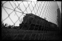 Locomotiva - Clack 6x9 cm