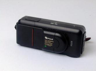 fuji DL-50 (1)