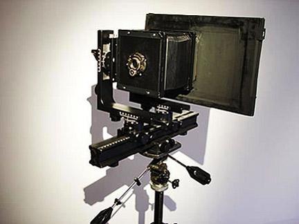 fotografe-com-seu-scanner-horsemanscannercamera