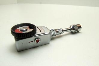 timer-disparador-analogico01