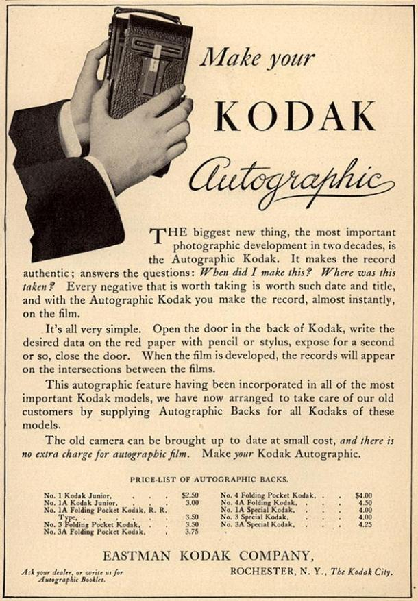 Autographic-Kodak-2