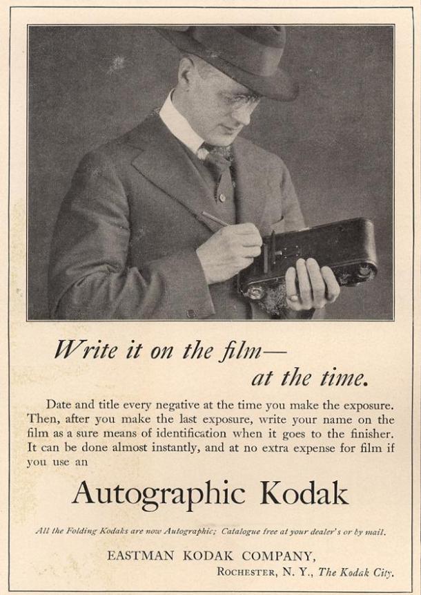 Autographic-Kodak-3