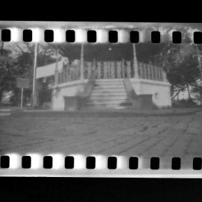 World Pinhole Day 2012
