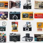 The Detrich Collection: muitas, mas muitas dianas clássicas e seus clones