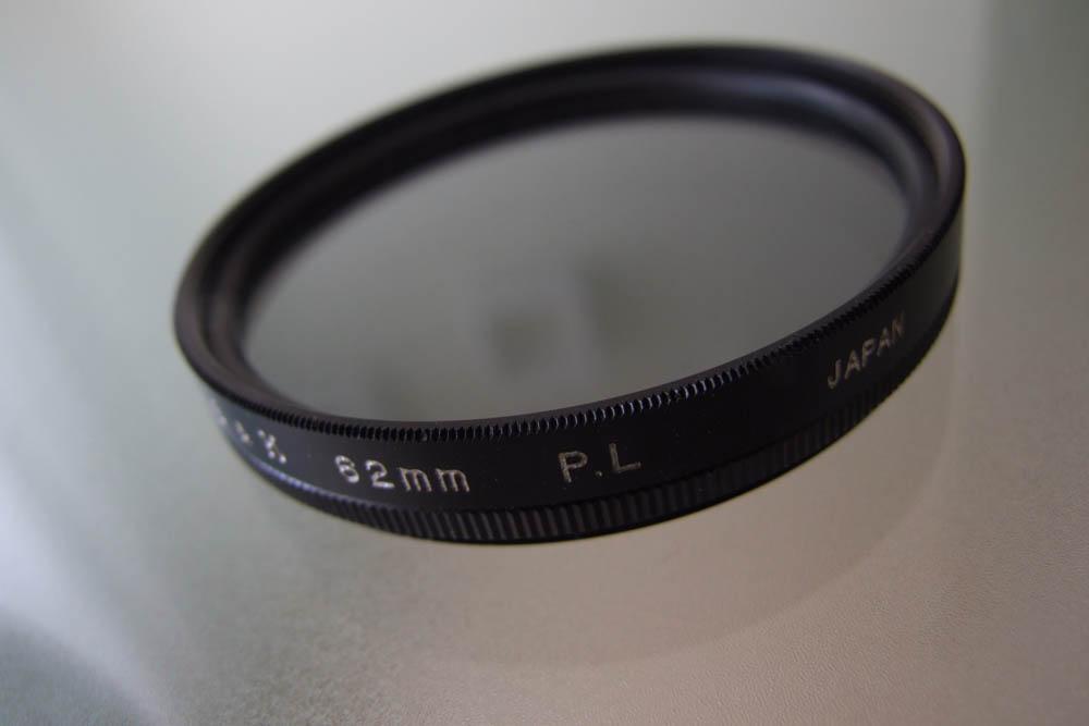 filtro-polarizador (1)