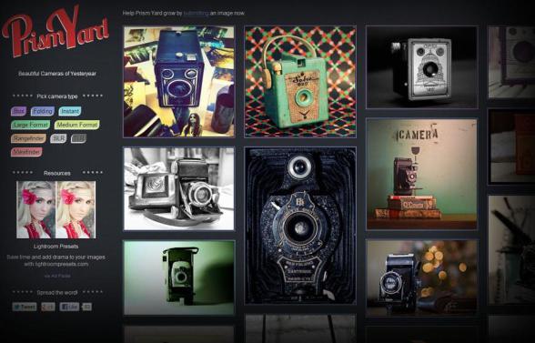 camera-promotion