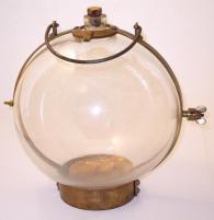 glass-lenses-bow-vidro (1)