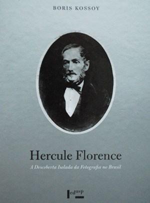 hercule-florence-livro