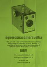 cartaz-querosuacameravelha01