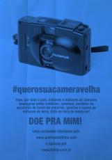 cartaz-querosuacameravelha4