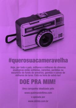 cartaz-querosuacameravelha5