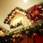 Foto: Feliz Natal