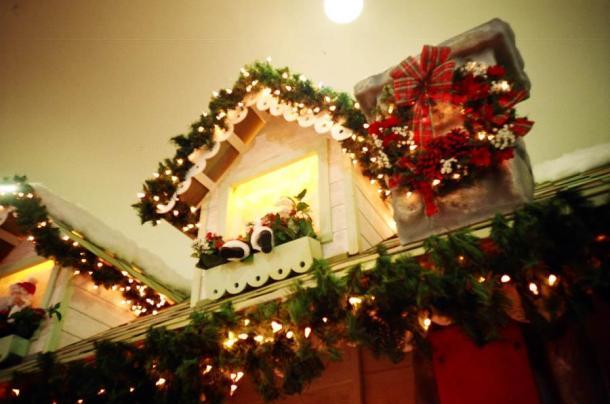feliz-natal-e-2013-incrivel