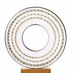 Construa um ring light de led