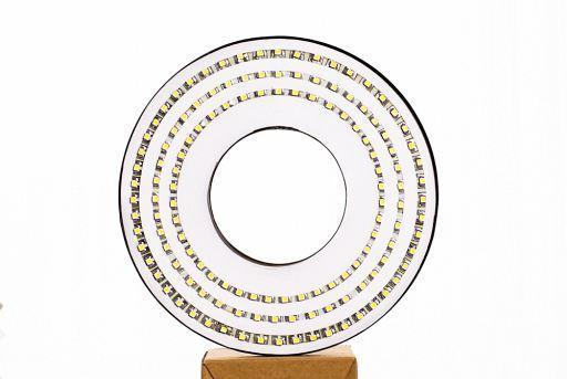 led-ring-flash-01