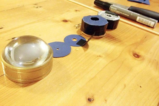 construa-sua-propria-lente-002