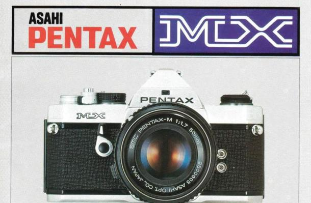 manual-pentax-mx