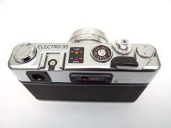yashica-electro-35-011