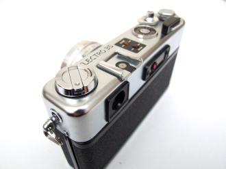 yashica-electro-35-012