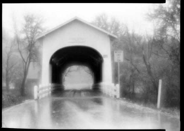 Re-invented Photo Equipament, viagem no tempo em forma de fotografia 02 - DXfoto