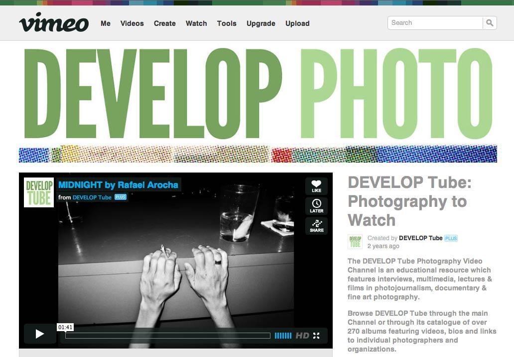 develop-photo