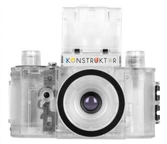 konstructor-transparente01