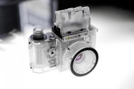 transparentcam4