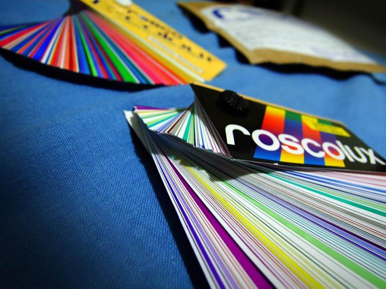filtros-coloridos