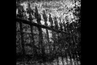 washi-gallery-08