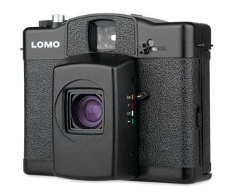 lomography-lc-a-120-camera-33
