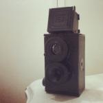 No #instagram, Magnum Photos aí vou eu!