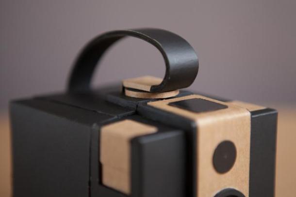 Brownie Pinhole Camera DXFoto 05