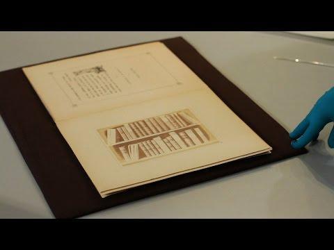 Processos Fotográficos 03: Talbot - DXfoto