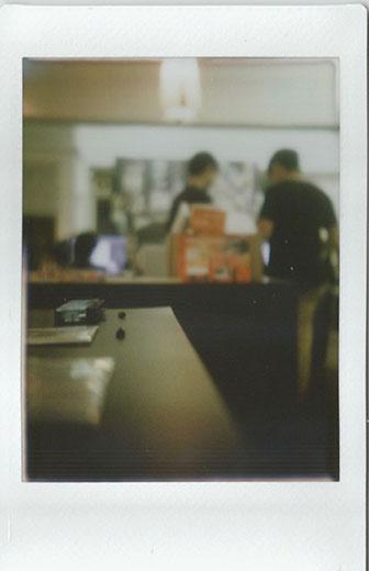 Instantflex TL70 da MiNT 011 – DXFoto