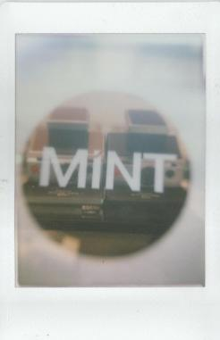 Instantflex TL70 da MiNT 018 – DXFoto