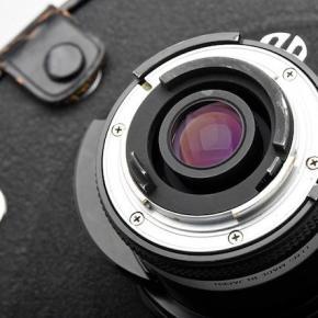 Fisheye Nikkor 6mm DXFoto 07