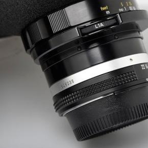 Fisheye Nikkor 6mm DXFoto 08