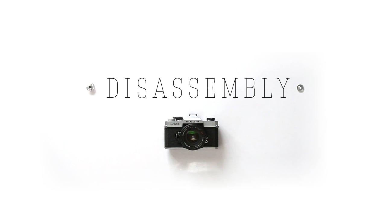 Toda câmera deveria ter seus direitos de fotografar preservados - DXFoto