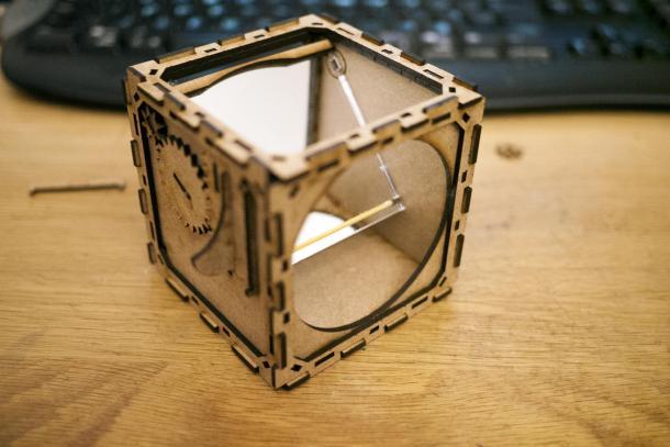 Focal Camera 05 - dxfoto