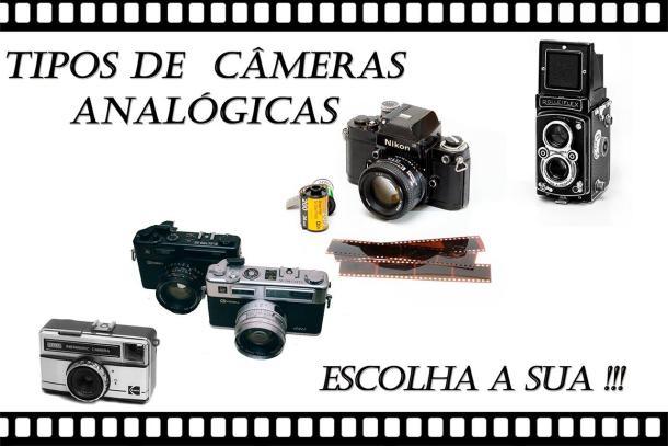 Tipos de Câmeras camera-velha-3-dxfoto
